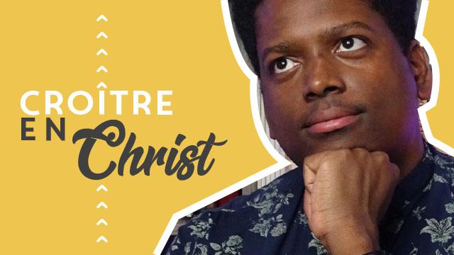 Croître en Christ YTS