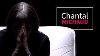 Chantal Michaud
