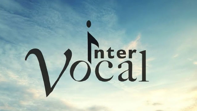 InterVocal