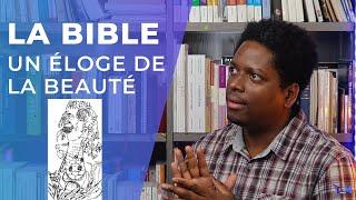 La Bible, un éloge de la beauté - Croître en Christ - S2E08