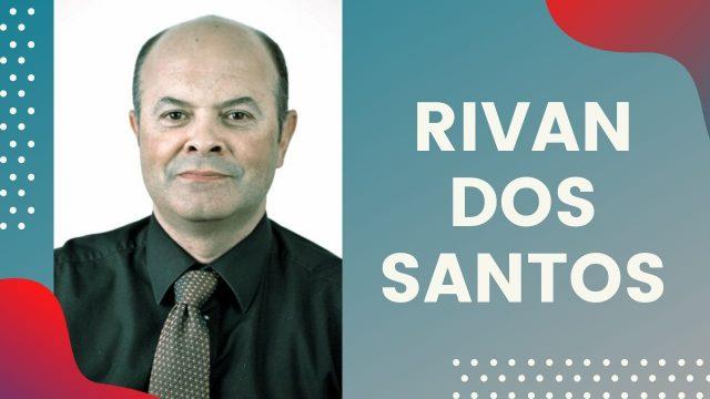 Rivan dos Santos