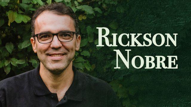 Rickson Nobre
