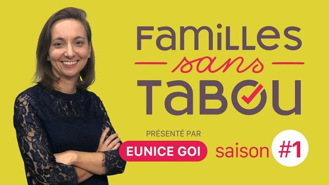 Familles sans Tabou